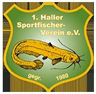 1. Haller Sportfischerverein e.V.