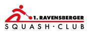 1. Ravensensberger Squash Club e.V.