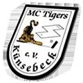 Miniatur-Golf-Club Tigers Künsebeck e.V.