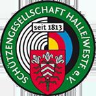Schützengesellschaft Halle seit 1813 e.V.