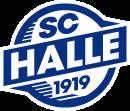 Sport-Club Halle 1919 e.V.