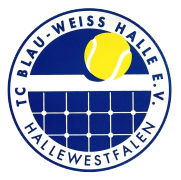Tennisclub Blau-Weiss Halle e.V.