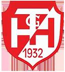 Turngemeinde Hörste e. V. von1932