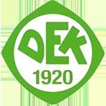 Turnverein Deutsche Eiche Künsebeck 1920 e.V.