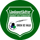 You are currently viewing Union 92 Halle e.V.