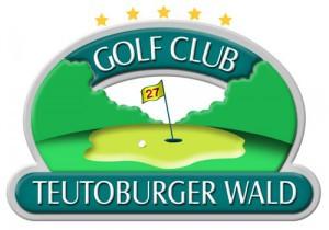 Golf Club Teutoburger Wald Halle e.V.