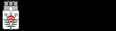 Stadtsportverband Halle e. V.