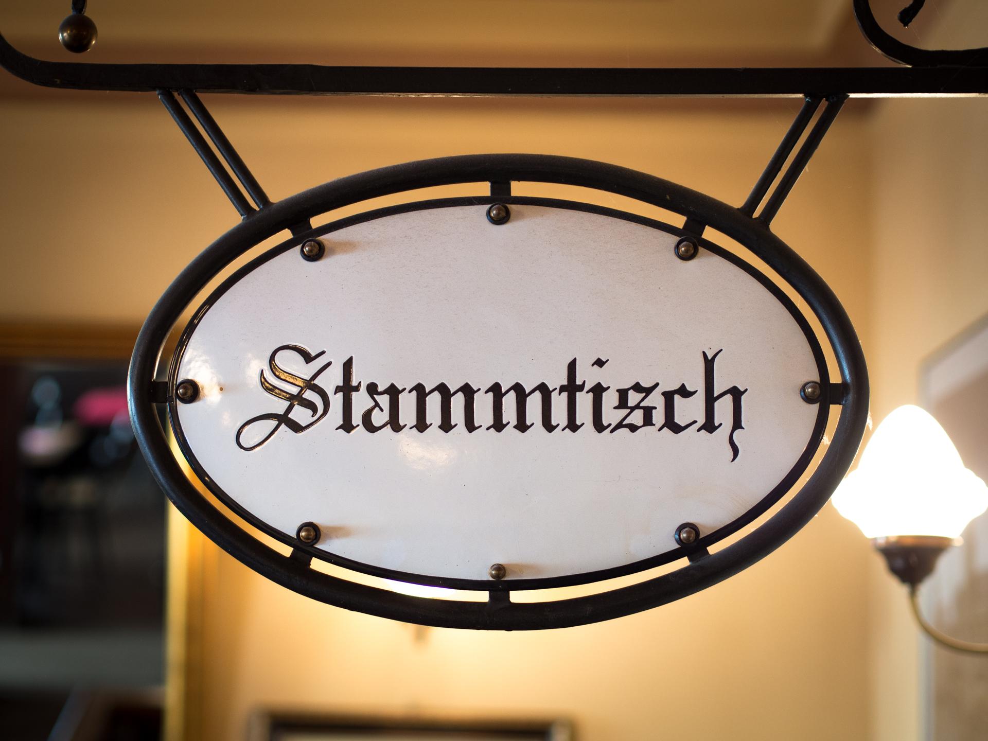 Read more about the article 2. Vereinsstammtisch 2021 der Haller Sportvereine
